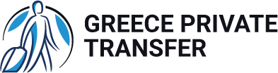 Greece Private Transfer