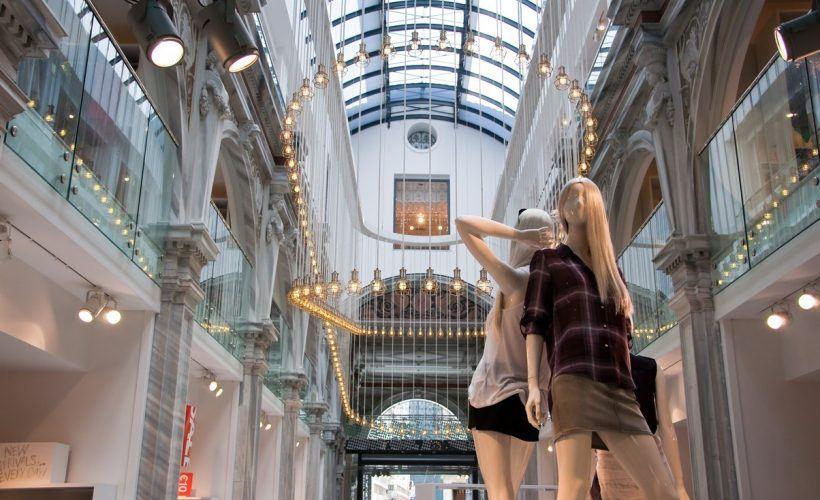shopping-tour-in-Greece-Athens-Ermou-1