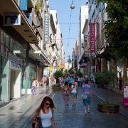 shopping-tour-in-Greece-Athens-Ermou-3