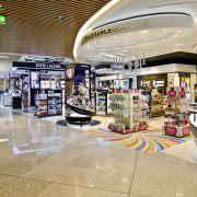 shopping-tour-in-Greece-Athens-Ermou-4