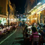 tour-in-Greece-Athens-riviera-1